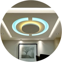 false-ceiling-jaipur