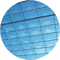 glass-ceiling-jaipur