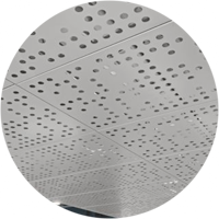 metal-ceiling-in-jaipur