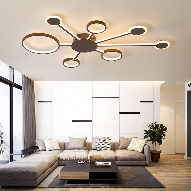 best-false-ceiling-in-jaipur